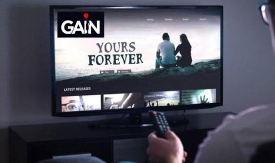 Gain'de yeni dönem! Premium üyelik ücretleri belli oldu