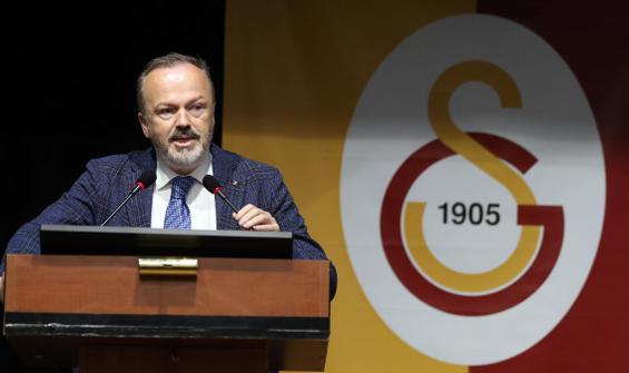 Galatasaray'dan Fenerbahçe'nin teklifine cevap