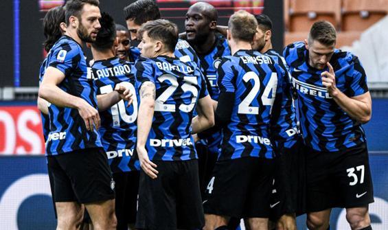 Inter puan farkını açıyor