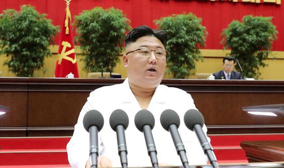 Kuzey Kore: Ülkede hiç koronavirüs vakası görülmedi