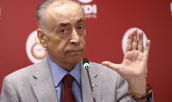 Mustafa Cengiz'den 1959 öncesi şampiyonluklar açıklaması
