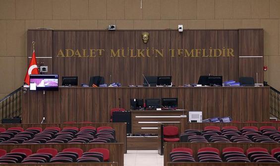 Ankara'daki kritik davada karar