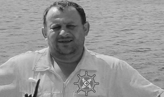 Operatör alkollü çıktı, Türk denizci hayatını kaybetti!