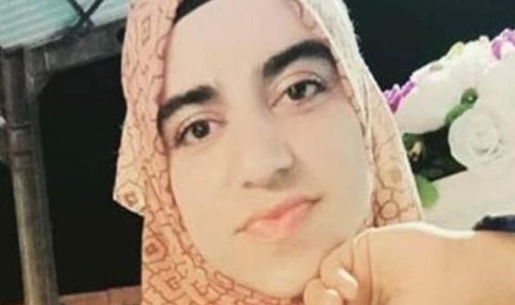 Kayıp Aynur Şirin'den kötü haber