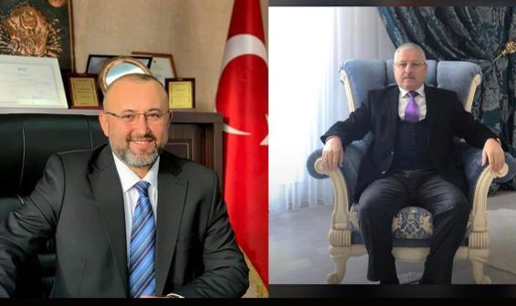 Çekmeköy Belediyesi'nden iki meclis üyesi hayatını kaybetti