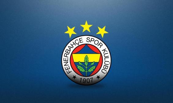 Fenerbahçe'den Mustafa Cengiz'in açıklamalarına cevap