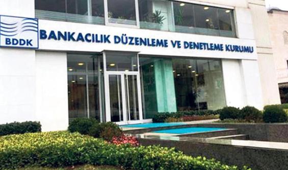 BDDK'dan faizsiz konut sistemi ile ilgili flaş açıklama