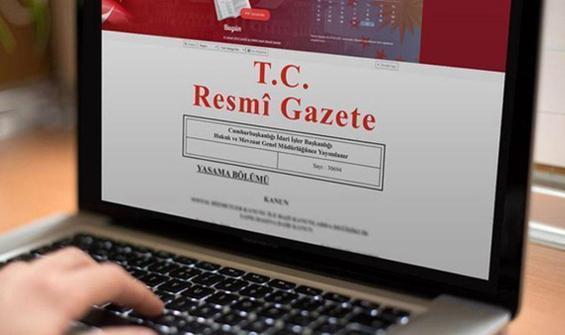 Türkiye'de 8 Nisan, Dünya Romanlar Günü olarak kutlanacak