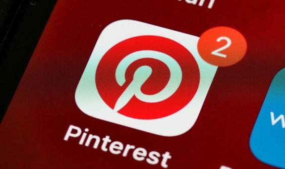 Pinterest de Türkiye'ye temsilci atadı