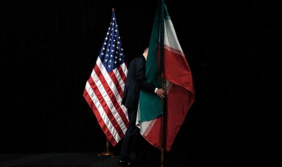 """""""İran'la görüşmelerde tıkanma yaşanabilir"""" mesajı"""