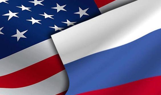 Rusya'dan ABD'ye tehdit gibi Ukrayna çağrısı