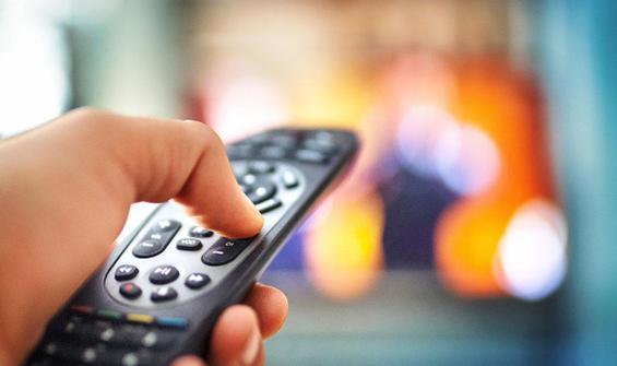 Show TV'nin iddialı dizisi ekranlara veda ediyor