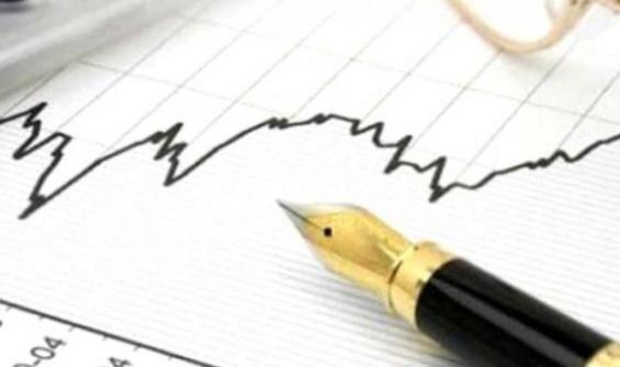 Piyasalarda kritik ve yoğun hafta