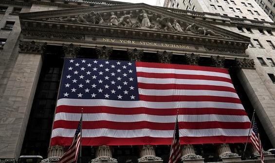 ABD enflasyonu beklentileri aştı