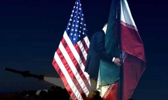 ABD ve İsrail: İran nükleer silah sahibi olmamalı!