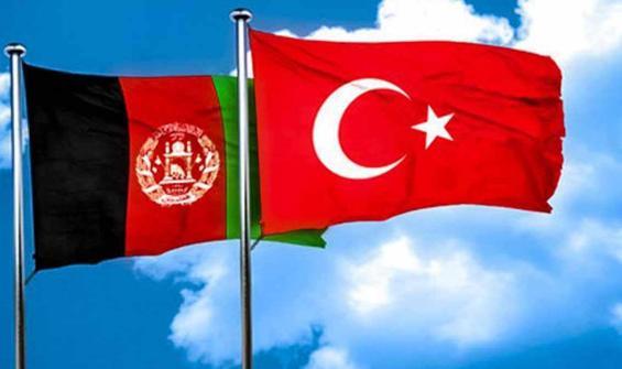 Türkiye ev sahipliği yapacak! Kritik tarih belli oldu