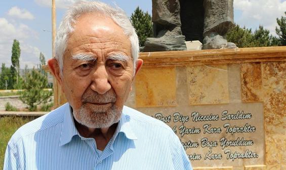 Prof. Dr. İlhan Başgöz hayatını kaybetti