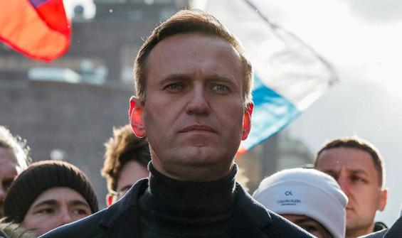 Rusya Kuran-ı Kerim vermedi, muhalif Navalny isyan etti