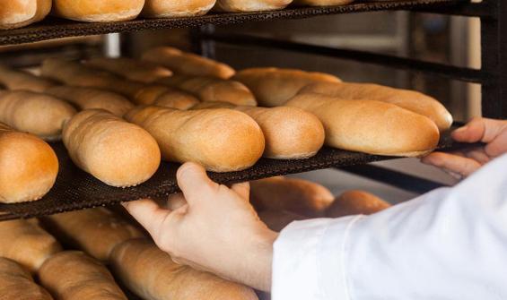 Sahurda ekmekten uzak durun! İftarda bu besinleri tüketin