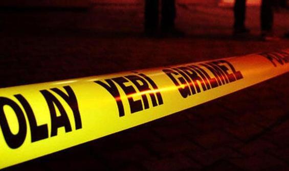 Çiftlik evi çalışanı kadın, akrabasını tüfekle öldürdü
