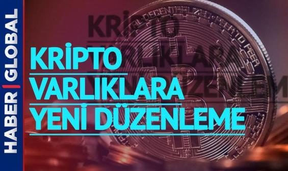 Kripto paralara yeni düzenleme! Peki bundan sonra ne olacak? İşte detaylar