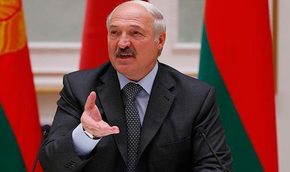 """""""Belarus'ta askeri darbe planlanıyor"""" iddiası!"""