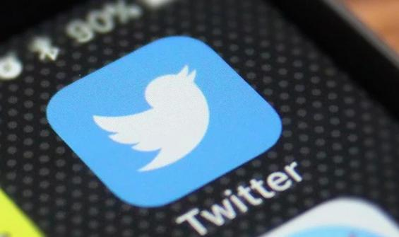 Twitter'da erişim sorunu devam ediyor