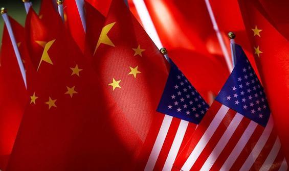 Gerilime rağmen ABD ile Çin'den ortak adım