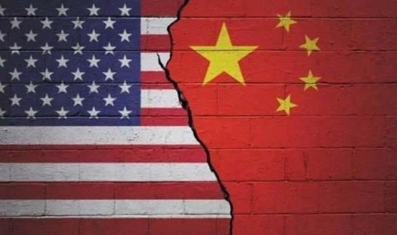 ABD ve Çin'den 'İklim değişikliği ile mücadelede' ortak adım