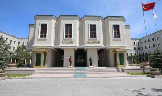 İçişleri Bakanlığı: 248 faili meçhul aydınlatıldı