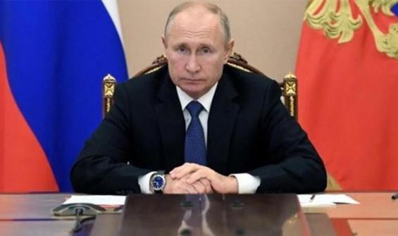 Rusya'dan Çekya'nın kararına misilleme!