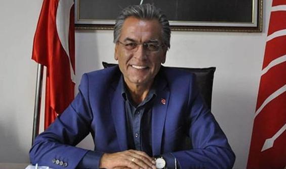 Torbalı Belediye Başkanı hayatını kaybetti!