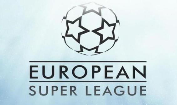Avrupa Süper Ligi Twitter'ı salladı
