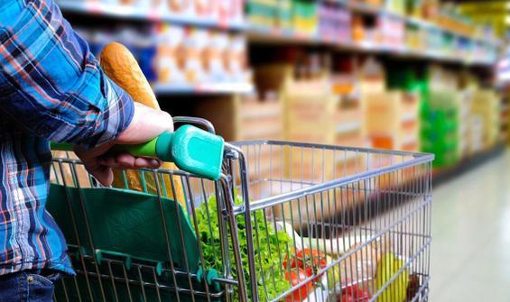 Alışverişlere 'her aileden bir kişi' kısıtlaması