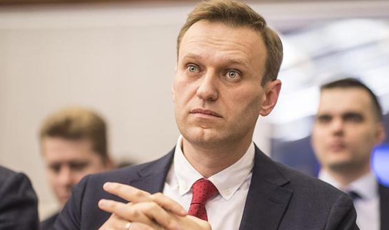 İngiltere Navalnıy'ın sağlık durumundan endişeli