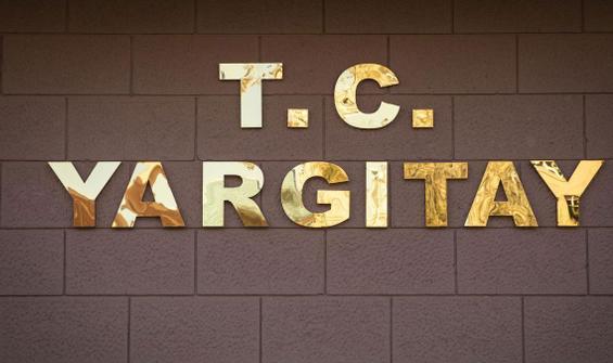 TRT binasını işgal davasında cezalar onandı
