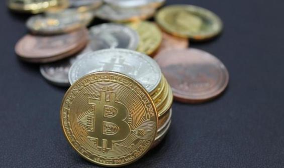 Kripto para hesabına haciz gelir mi? İşte cevabı