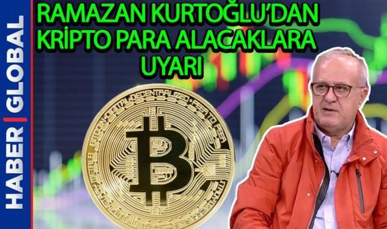 Kripto paralar sıfırlanacak mı?