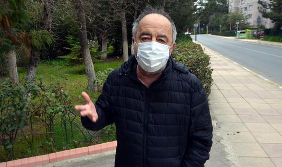 Marmara ve Ege'deki depremlerin ardından korkutan açıklama
