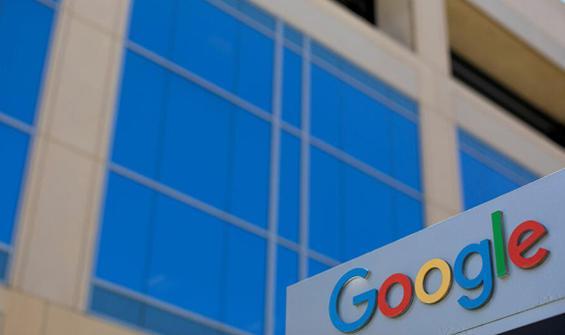 Rusya'dan Google'a dava!