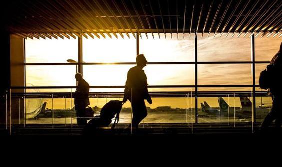 Yunanistan'dan tatilcilere muafiyet! Liste yayınladı