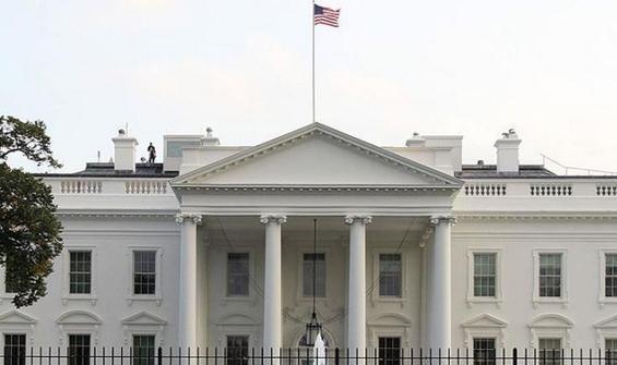 Beyaz Saray o iddiaları doğruladı!