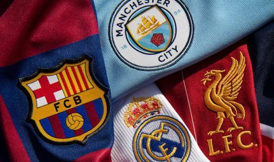 Avrupa Süper Ligi'nde 'çözülme' başladı