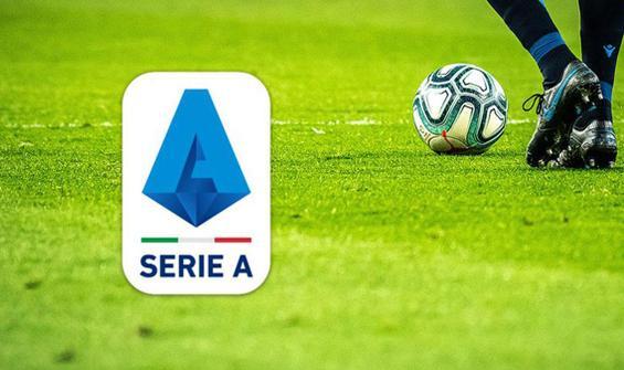 Juventus, Milan ve Inter'den Serie A kararı