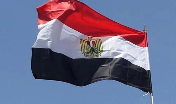 Mısır'da tutuklu muhalif gazeteci serbest bırakıldı!