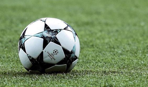 Şampiyonlar Ligi'nin yeni formatına onay