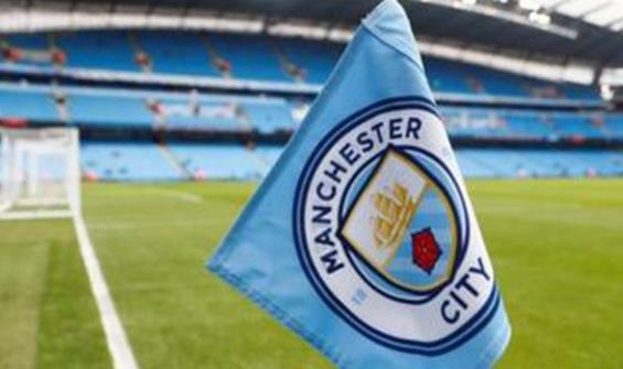 Manchester City, resmen duyurdu! Çekiliyor