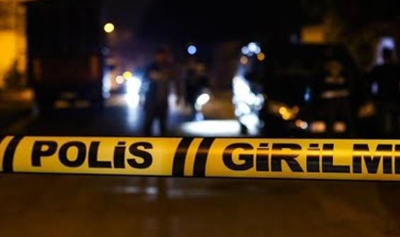 İstanbul'da vahşet! Öldürülüp TEM kenarına atıldı