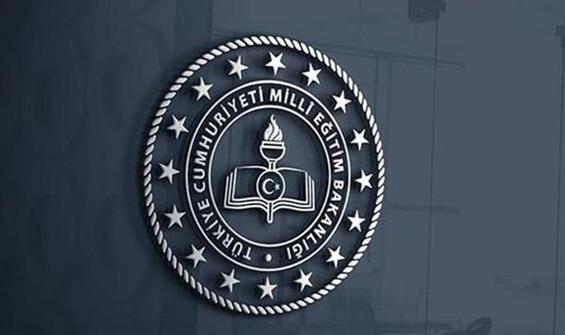 MEB'den 'Nutuk' iddiasına soruşturma