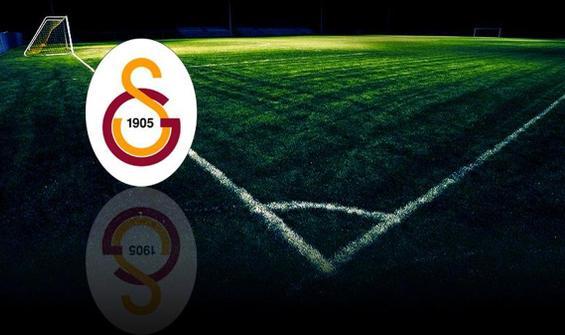 Galatasaray'ın kadrosu açıklandı: 4 isim yok